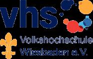 LOGO_VHS-Wiesbaden_Neu